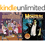 The Famous Monsters Chronicles II (FantaCo's Chronicles Series Book 6)