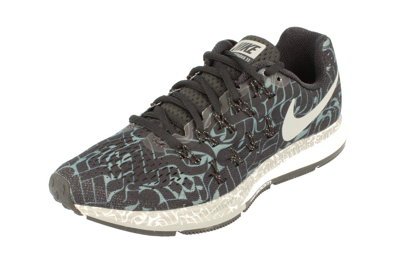 5aff47bf0cf2 Galleon - NIKE Womens Air Zoom Pegasus 33 Rostarr Running Trainers 859892 Sneakers  Shoes (UK 4 US 6.5 EU 37.5