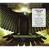 Now, Then & Forever (Int'l Deluxe 2CD)