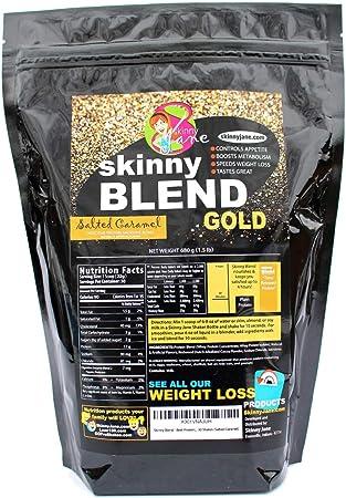 Skinny Jane ¡Venta! Mejor sabor batido de proteína para las mujeres la pérdida delicioso batido de peso dieta baja en carbohidratos Suplemento ...