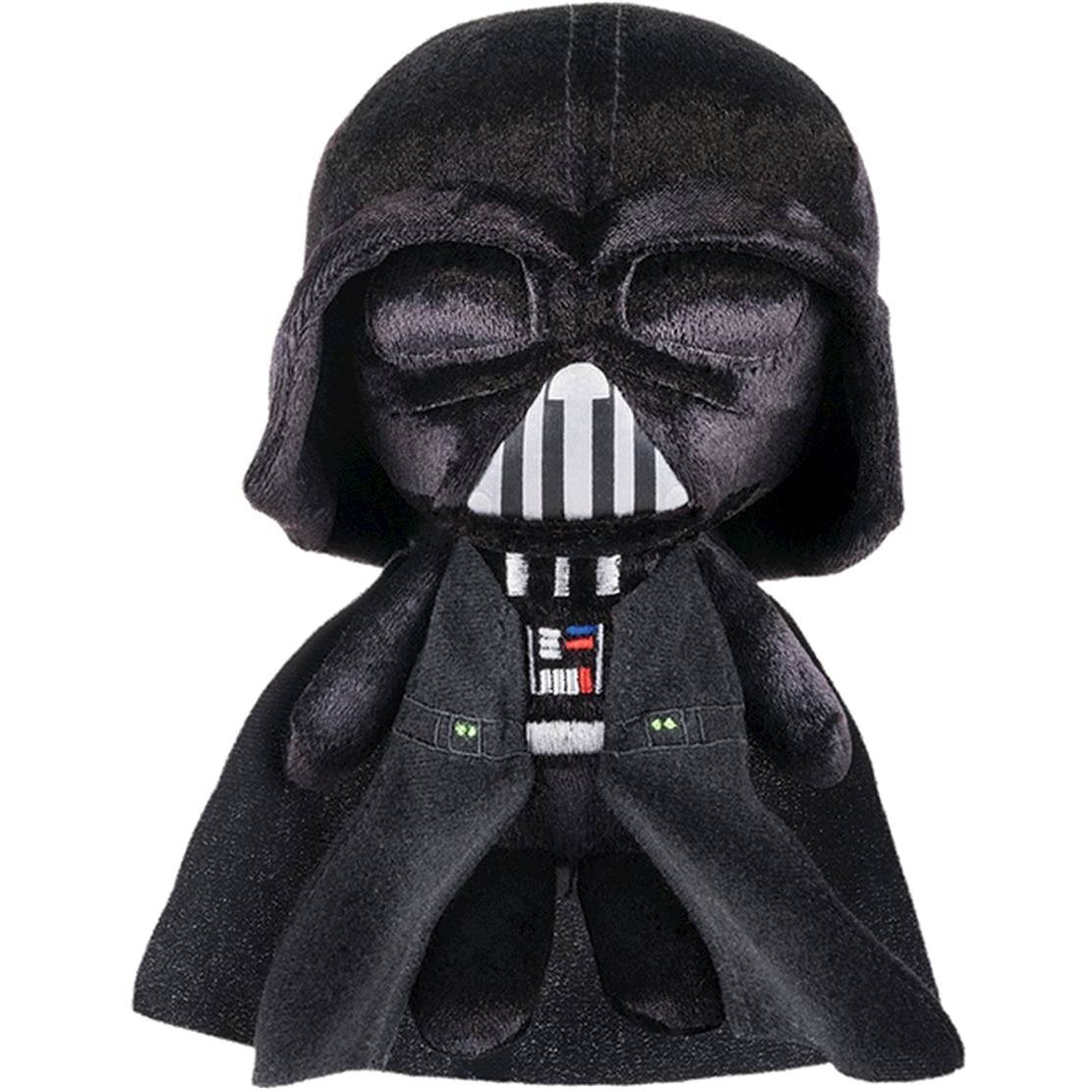 1 Free Official Star Wars Trading Card Bundle BCC9QLR Funko Darth Vader SuperCute Plushies x Star Wars Plush 111096