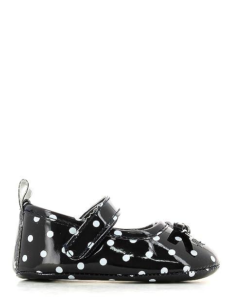 Blu E itScarpe Borse Size18Amazon Baby Norine Ballerina N8vmnw0