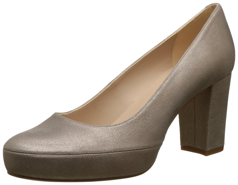 Unisa Numar_18_MTS, Zapatos de Tacón para Mujer