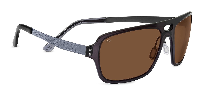 Serengeti Eyewear Sonnenbrille Nunzio
