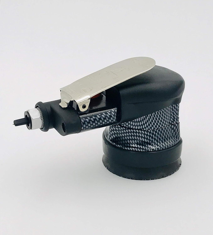 Cjmcu-4541 Microfoni-4514 Ossido Di Carbonio Azoto Ossigeno Sensore Co//No2//H2//Nh3//Ch4 Ladicha
