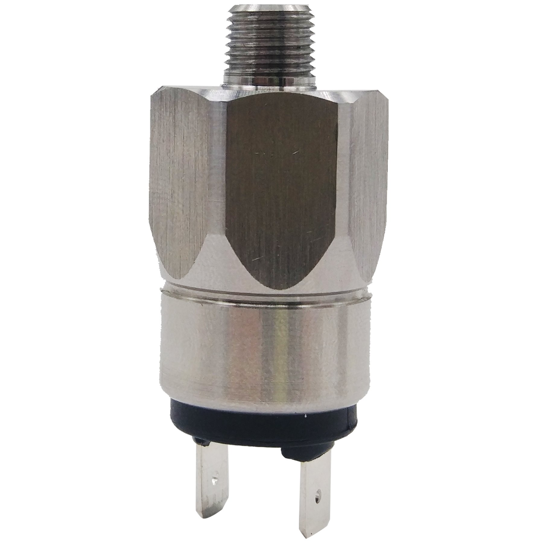 Dracarys Pressure Sensor Upgrade Nitrous Oxide Controllers Bottle Heater Pressure Transducer (1PCS) by Dracarys