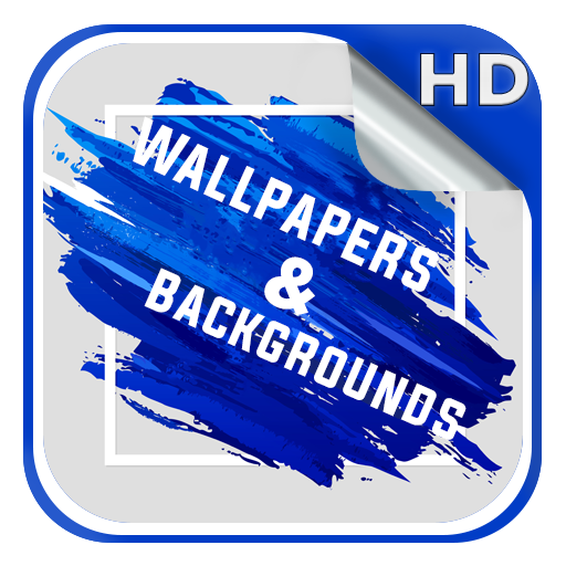 Backgrounds   Wallpapers  Hd