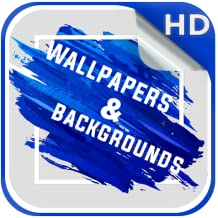 Backgrounds & Wallpapers (HD)