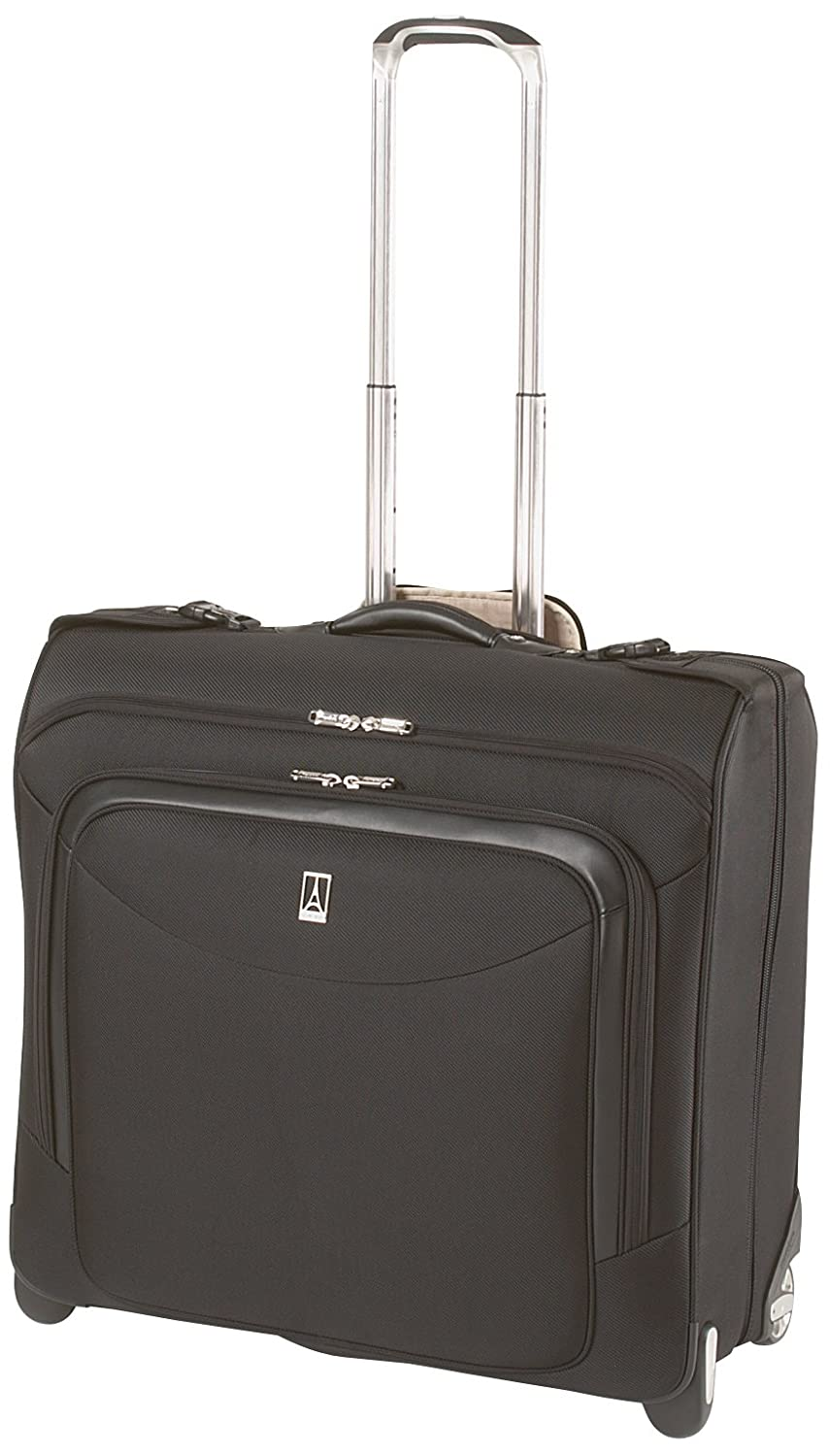 7a34a3d2a Amazon.com | Travelpro Luggage Platinum Magna 50 Inch Expandable Rolling  Garment Bag, Siena, One Size | Garment Bags