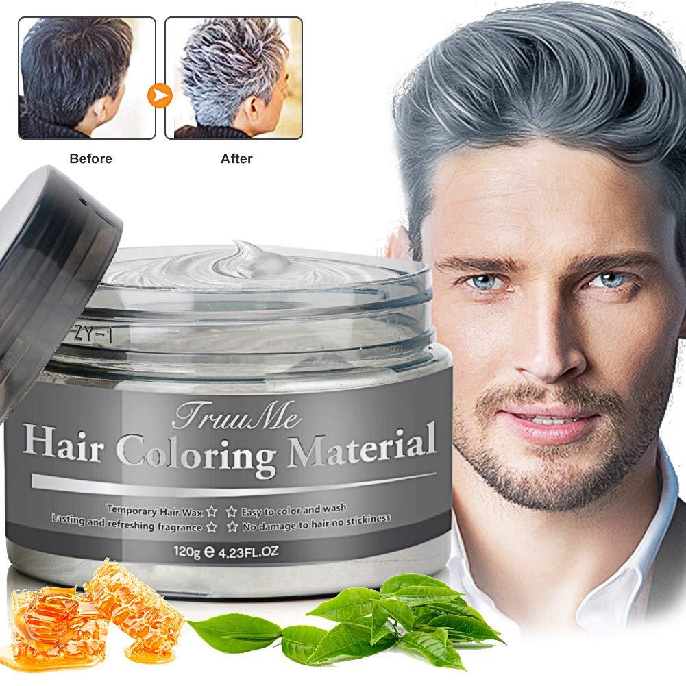 cire cheveux cheveux homme colorante femme hair wax. Black Bedroom Furniture Sets. Home Design Ideas