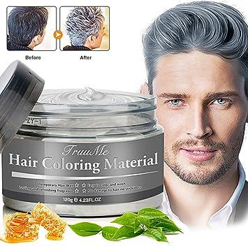 Hair Wax Mens Hair Wax Coloured Hair Wax Hair Colour Wax