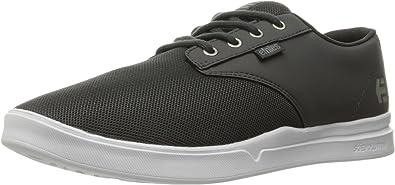 Etnies Men's Jameson Sc Skate Shoe
