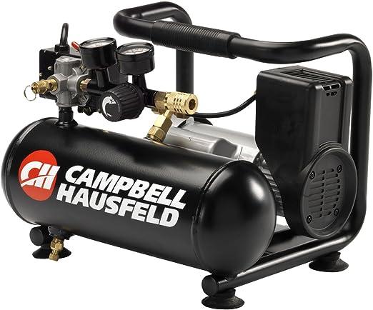 Campbell Hausfeld CT100100AV featured image