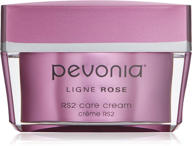 Pevonia RS2 Care Cream, 1.7 oz