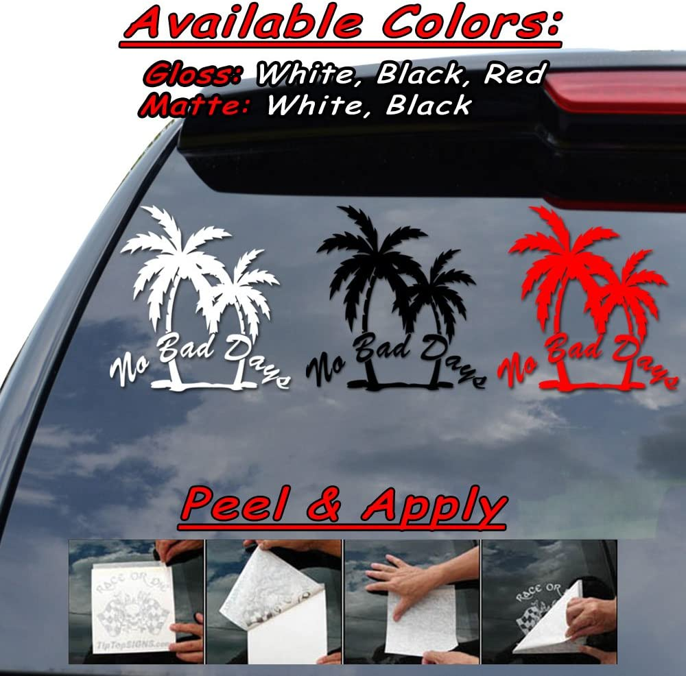 New Zealand Silver Fern Decal Sticker Car Truck Motorcycle Window Ipad Laptop Wall Decor Matte White - Color Size 05 inch // 13 cm Wide