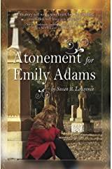 Atonement for Emily Adams Kindle Edition