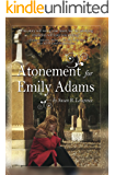 Atonement for Emily Adams