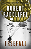 Freefall (The Airborne Trilogy)