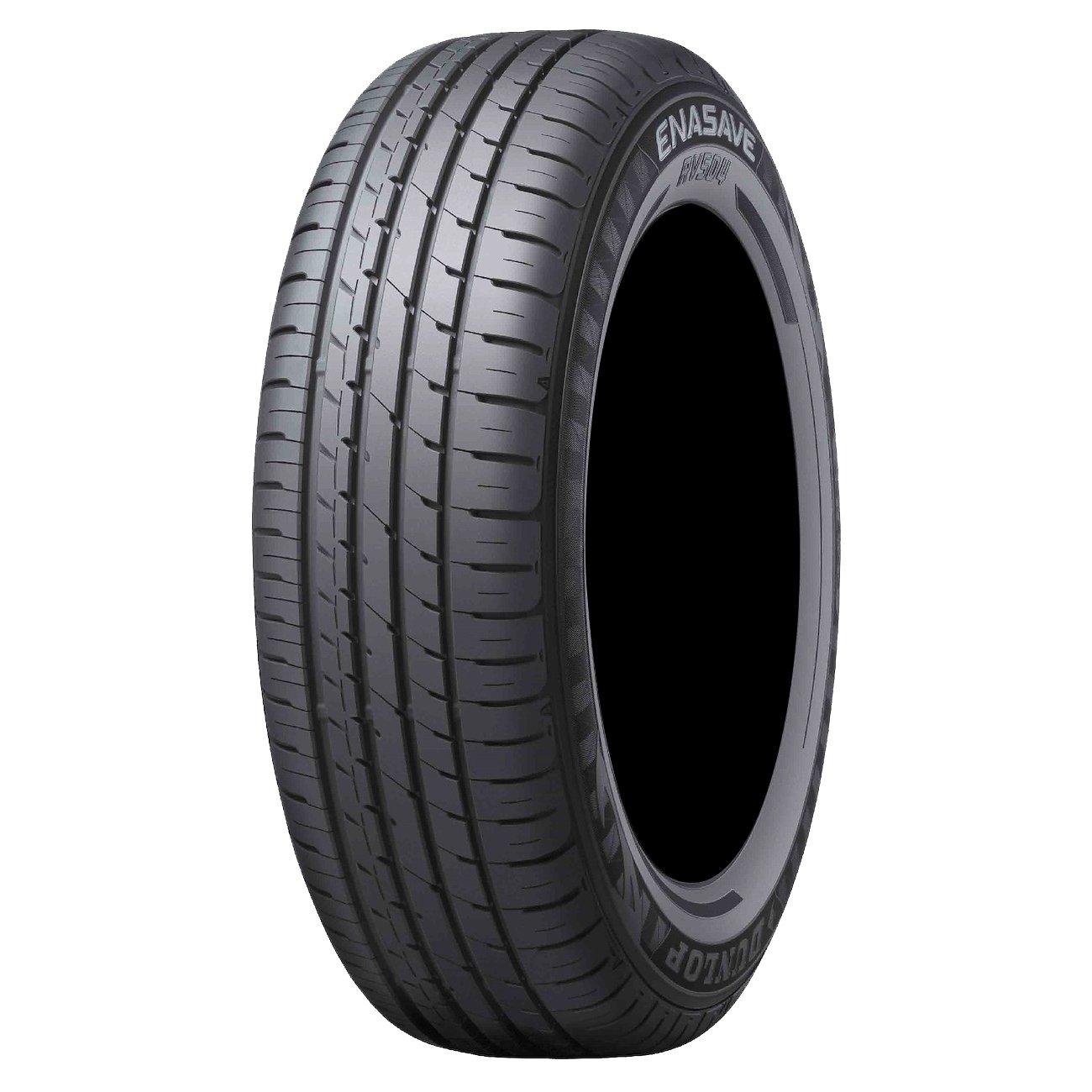 ダンロップ(DUNLOP) サマータイヤ ENASAVE RV504 205/65R16 95H 317201.0 B00U4P7ICO