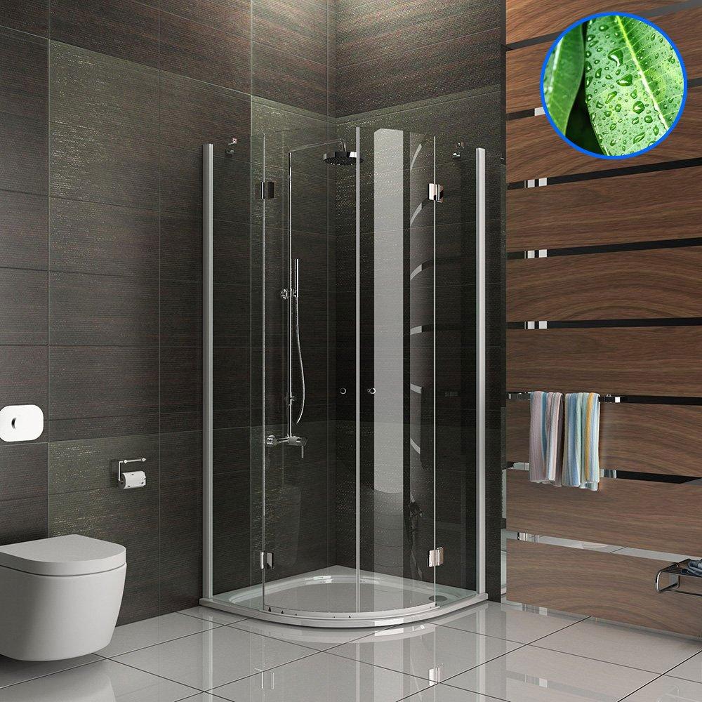 dusche kaufen trendy die besten moderne dusche ideen auf pinterest toiletten modernes. Black Bedroom Furniture Sets. Home Design Ideas