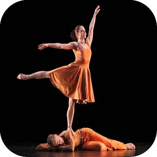 (Contemporary Dance)