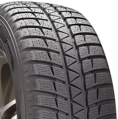 Top 5 Best Falken Tires Reviews 2018