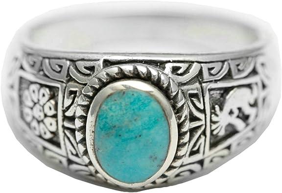 bijoux gothique the indian boutique