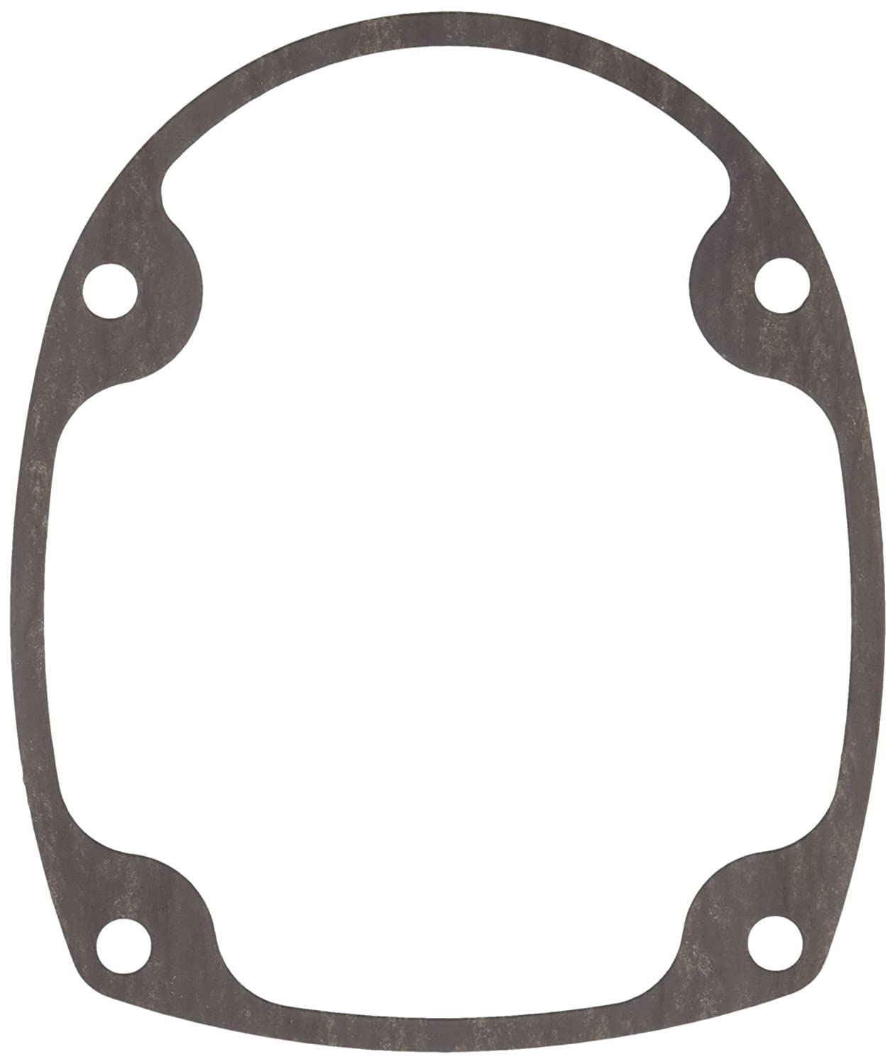 Hitachi 877325 Replacement Part for Power Tool Gasket