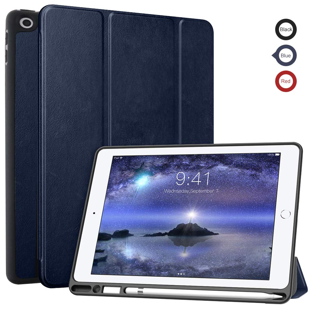 最初の  iPad2 B07PZVG95S ブルー case-002 ipad iPad2 case-002 B07PZVG95S, グラシアスジャパン:39cbb9af --- a0267596.xsph.ru