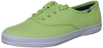 promo code 98144 51712 Keds Champion CVO Oxford WF46 Damen Sneaker