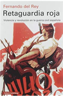 MANCHA ROJA: República y Guerra Civil en La Mancha de Ciudad Real ...