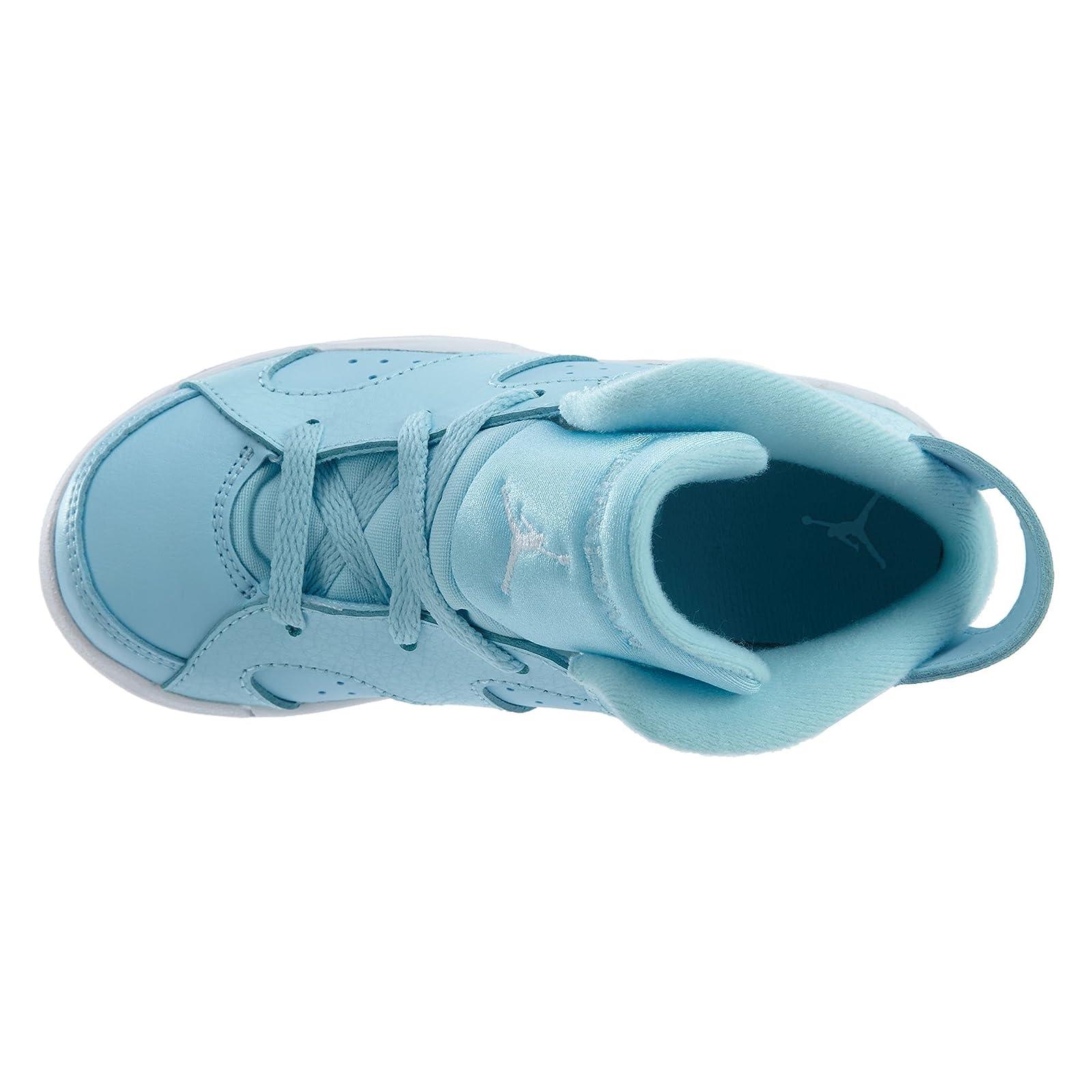 91c870097ba ... Jordan 6 Retro GT Girls Fashion-Sneakers 00 233160 7H - 5 ...