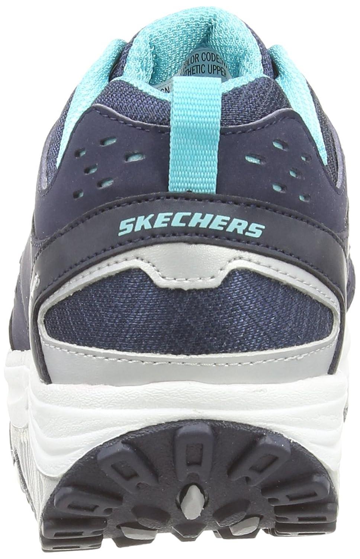 Skechers Forma De Ups Para Mujer 8 r6Dw8S8l1