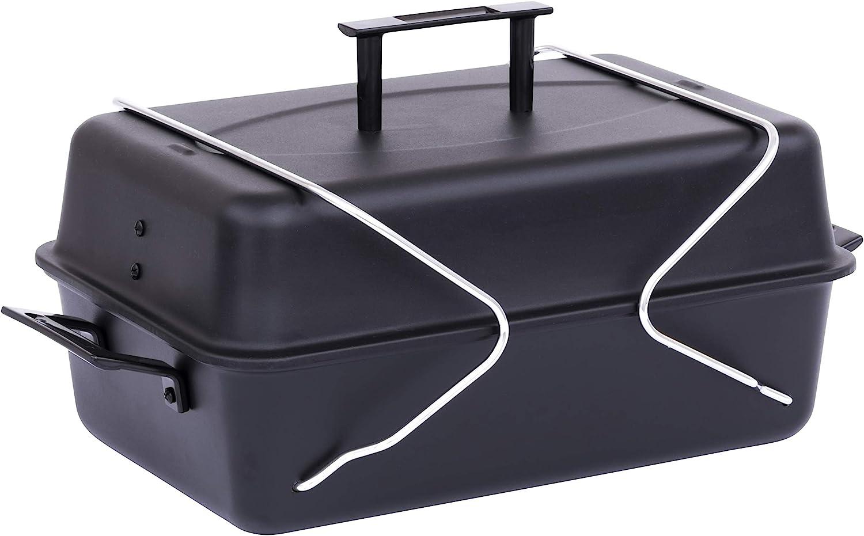 Char- Broil Standard Portable Liquid