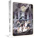 GFRIEND-2018 FIRST CONCERT-Season of GFRIEND DVD(輸入盤)