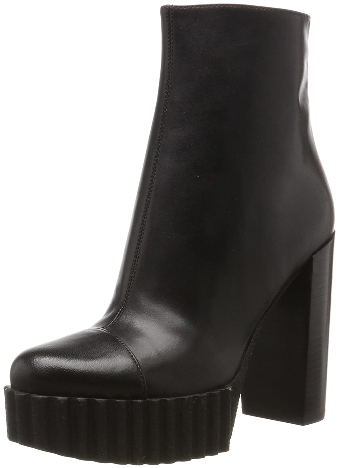 Kendall and Kylie Damen Kkcadence Stiefel