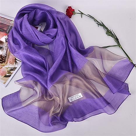 trova il prezzo più basso economico per lo sconto incontrare MASTER- Il Cotone Sciarpa Sciarpa Donna Sunscreen Scialle ...