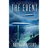 The Event: The Survivors Book One