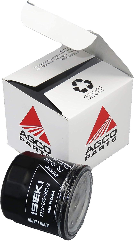 Agco Parts Oil Filter Element 3710280M3