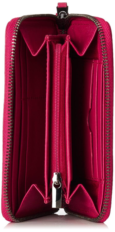 BREE Unisex-Erwachsene Issy 134, Taupe Taupe Taupe braun Snake, Z.c.p.m W18 Geldbörse, Mehrfarbig, 8x2x15.5 cm B07GC7QCVZ Geldbrsen 182f2e