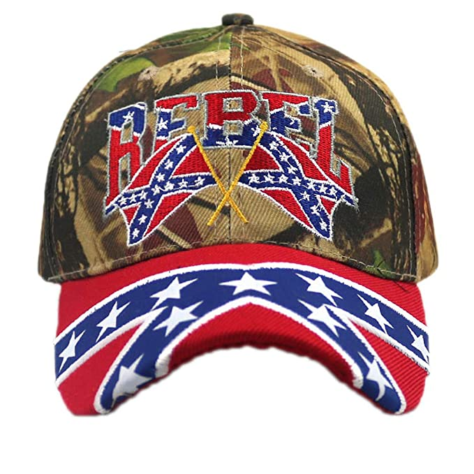 GTSDYFV 3D Embroidery Baseball Caps Hats Men Motorcycle Moto GP Cap Vrfortysix Snapback Gorras Casquette Bone