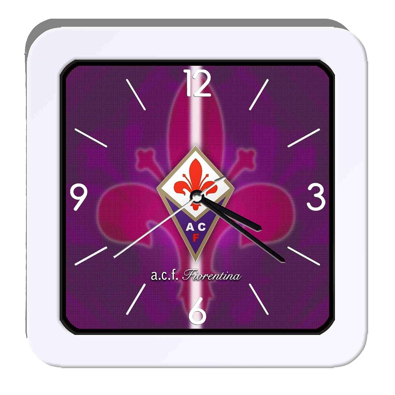 Sveglia Fiorentina DB GROUP SRL