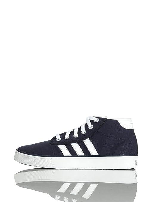 Sneakers – Mens Adidas Kiel Blue