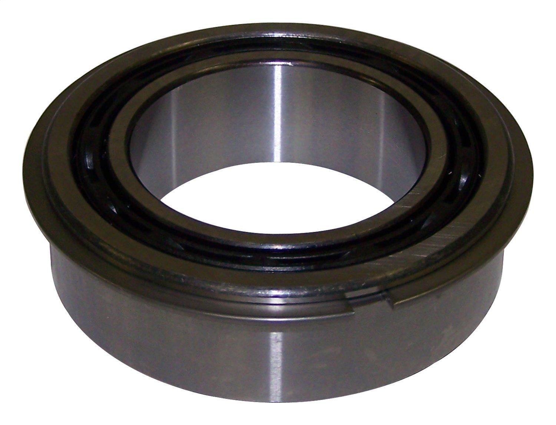 Crown Automotive 4338891 Input Shaft Bearing