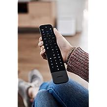 Soundbar 500 + Universal Remote Control