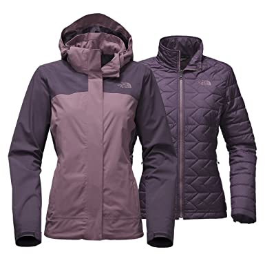 155728b25 discount code for the north face carto triclimate jacket bb677 45efd
