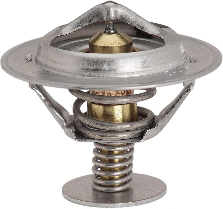 Gates 33488S 180f//82c Thermostat