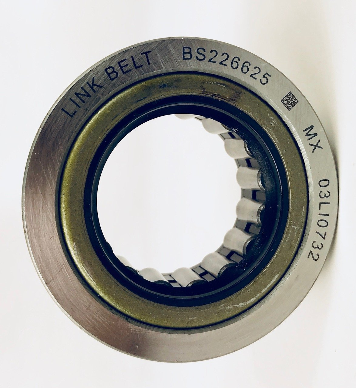 Timken TRP59047 Axle Shaft Bearing Assembly