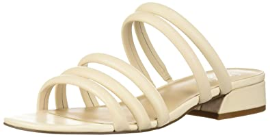 f94102c21b1e Franco Sarto Women s Fitz Heeled Sandal