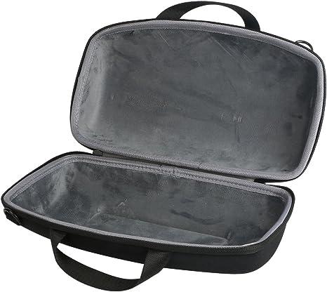 LTGEM EVA Hard Case for JBL Xtreme Portable Wireless Bluetooth Speaker Travel Protective Carrying Storage Bag